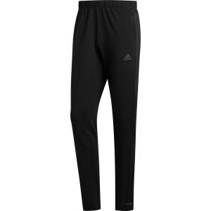 adidas アディダス  OWN THE RUN ASTRO PANT M FYR51 BLK spg-sports