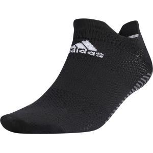 adidas アディダス ADIZERO SOCKS INT02 BLK|spg-sports
