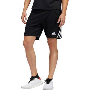 adidas アディダス  TIERRO GK ショーツ IWR61 BLK|spg-sports