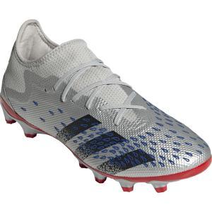 adidas アディダス プレデター フリーク .3 L HG/AG Q46411 spg-sports