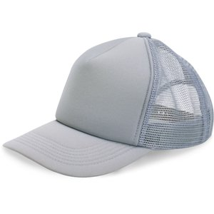 BONMAX ボンマックス  アメリカンキャップ MC6615 キャップ 帽子 ぼうし メンズ レディース ユニセックス ジュニ|spg-sports