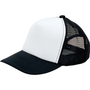 ボンマックス  アメリカンキャップ MC6615 キャップ 帽子 ぼうし メンズ レディース ユニセックス ジュニア MC6|spg-sports