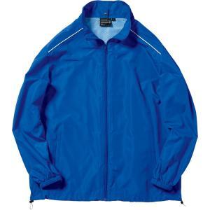 BONMAX ボンマックス ハイブリッドジャケット MJ0064 MJ0064 ロイヤルブルー spg-sports