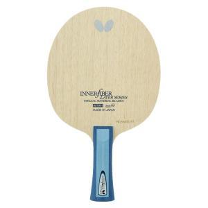 バタフライ Butterfly  インナーフォース・レイヤー・ALC FL 攻撃用シェーク 36701|spg-sports