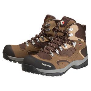 キャラバン CARAVAN C1_02S トレッキングシューズ 登山靴 入門者 初心者 登山 トレッキング アウトド|spg-sports