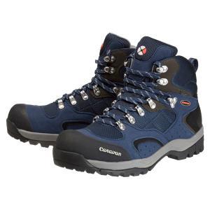 キャラバン CARAVAN C1_02S トレッキングシューズ 登山靴 入門者 初心者 登山 トレッキング  0010106 670|spg-sports