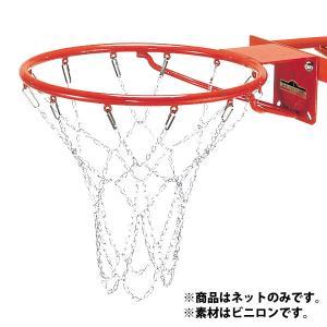 ダンノ(DANNO) リングネット(ビニロン 20S/180本) D135|spg-sports