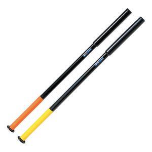ダンノ(DANNO) 素振りバット(1kg) D79|spg-sports