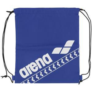ARENA アリーナ  マルチパックL AEAPJA04 AEAPJA04 ブルー spg-sports