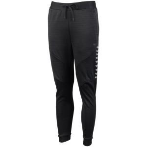 ARENA(アリーナ) ジョガーパンツ AMUNJG10 ブラック|spg-sports
