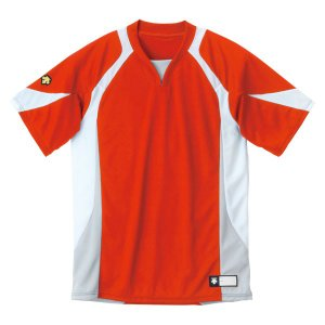 デサント DESCENTE セカンダリーシャツ DB−113...