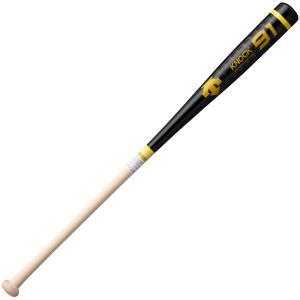 デサント(DESCENTE) 【野球】 ノックバット DKB−7120 DKB7120 ブラック|spg-sports