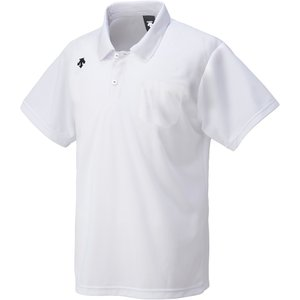 デサント DESCENTE ポロシャツ  DTM-4601 ...