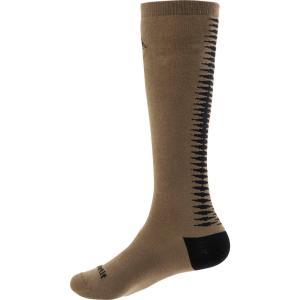 le coq sportif ルコック  Long Socks QCAQGB01 LZD spg-sports