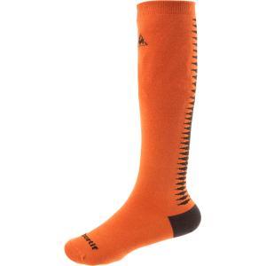 le coq sportif ルコック  Long Socks QCAQGB01 TGL spg-sports