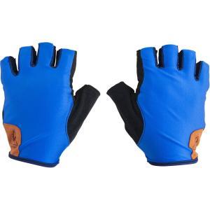 le coq sportif ルコック 【サイクリング】 Color Glove QCBPGD05 SBL spg-sports