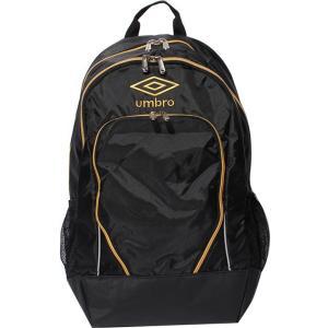 UMBRO アンブロ ツアーバッグパック UJS1741A BGD|spg-sports