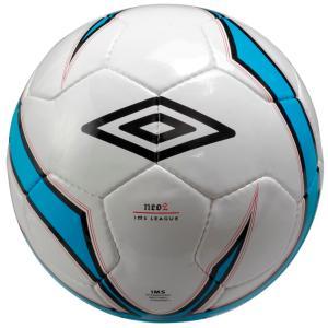 UMBRO(アンブロ) ネオ IMS ボール UJS6301C ホワイト|spg-sports