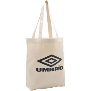 UMBRO アンブロ キャンパストート M UUAOJA57 IV|spg-sports
