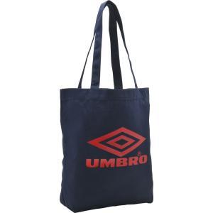 UMBRO アンブロ キャンパストート M UUAOJA57 NV|spg-sports