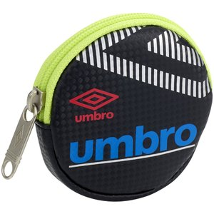 UMBRO アンブロ コインケース UUARJA43 BKML spg-sports