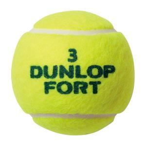 DUNLOP ダンロップテニス NEWテニスボ...の詳細画像1