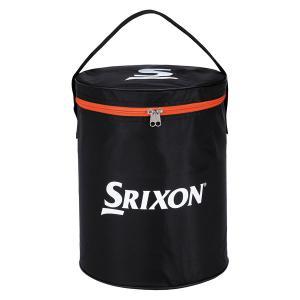 SRIXON スリクソン ボールバッグ SAC100