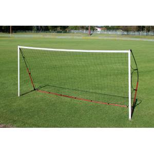 エバニュー Evernew  ミニサッカーゴール折りたたみ式 EKD822 spg-sports