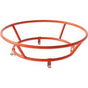 エバニュー Evernew バスケットサポートリング EKU050|spg-sports