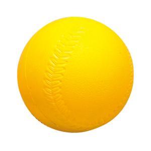 エバニュー(Evernew) ティーボール12インチ(6ケ組) ETE022|spg-sports