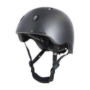 エバニュー(Evernew) チャブヘルメット_サマーバージョン WEVH01|spg-sports