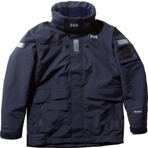 HELLY HANSEN(ヘリーハンセン) オーシャンフレイジャケット メンズ Ocean Frey Jacket HH11990 Hブルー|spg-sports|03