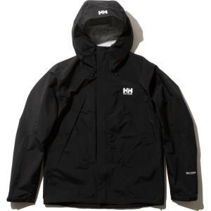 HELLY HANSEN(ヘリーハンセン) スカンザライトジャケット(メンズ) Scandza Light Jacket HOE11903 HOE11903 ブ|spg-sports