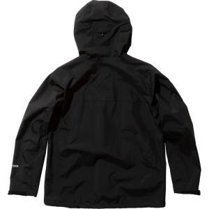 HELLY HANSEN(ヘリーハンセン) スカンザライトジャケット(メンズ) Scandza Light Jacket HOE11903 HOE11903 ブ|spg-sports|02