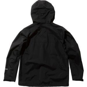 HELLY HANSEN(ヘリーハンセン) スカンザライトジャケット(メンズ) Scandza Light Jacket HOE11903 HOE11903 ブ|spg-sports|03