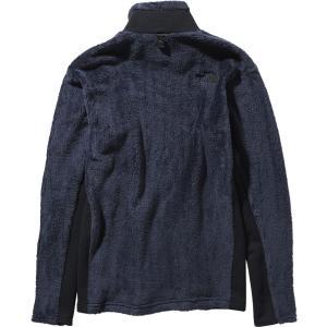 THE NORTH FACE(ノースフェイス) ジップインバーサミッドジャケット メンズ ZI Versa Mid Jacket NA61906 ア|spg-sports|02
