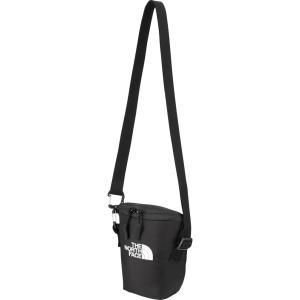 THE NORTH FACE ノースフェイス ショルダーストラップアクセサリーポケット Shoulder Strap ACC Pocket ポー spg-sports