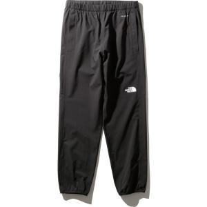 THE NORTH FACE ノースフェイス  FL ミストウェイパンツ ユニセックス  FL Mistway pants 防水 ハイキング ランニング spg-sports