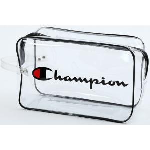 Champion(チャンピオン) BASKETBALL SHOES CASE C3PB717B ブラック|spg-sports