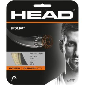 HEAD ヘッド FXP  281006 タン
