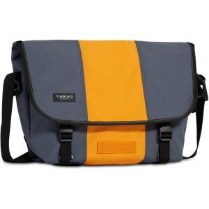 TIMBUK2 ティンバック2 メッセンジャーバッグ Classic Messenger Bag S...