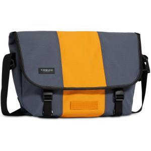 TIMBUK2 ティンバック2 メッセンジャーバッグ Classic Messenger Bag M...