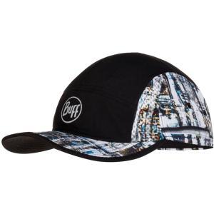 Buff(バフ) BUFF バフ 帽子 キャップ ランニング RUN CAP R−O−2 MULTI 360915|spg-sports