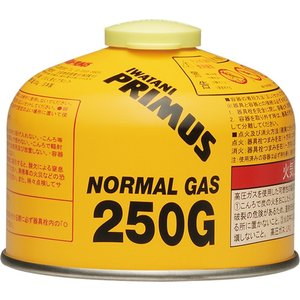 PRIMUS プリムス ノーマルガス  小  ガス缶 燃料 ガス カセットガス アウトドア キャンプ BBQ 調理 spg-sports