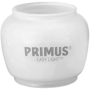 PRIMUS プリムス ランタンホヤIP‐2245、2248、EX‐3230用 IP8881 spg-sports