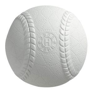 ケンコー KENKO  ケンコー準硬式ボール H号 HNEW|spg-sports