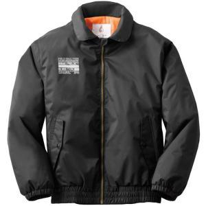 LIPNER リプナー  防水防寒ジャケット ルイス ブラック M 30508713