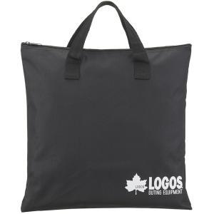 ロゴス(LOGOS) LOGOS the ピラミッドTAKIBI M 81064163|spg-sports|08