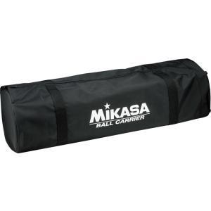 ミカサ(MIKASA) キャリーケース ACCC210BK|spg-sports