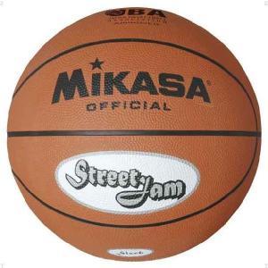 ミカサ(MIKASA) バスケットボール検定球6号 B6JMRBR|spg-sports